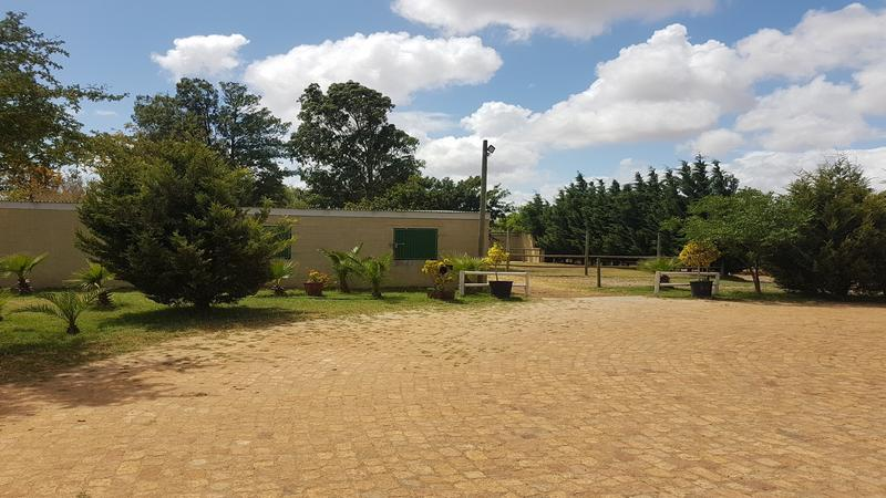 Property For Sale in Groenerivier, Groenerivier Estate 20