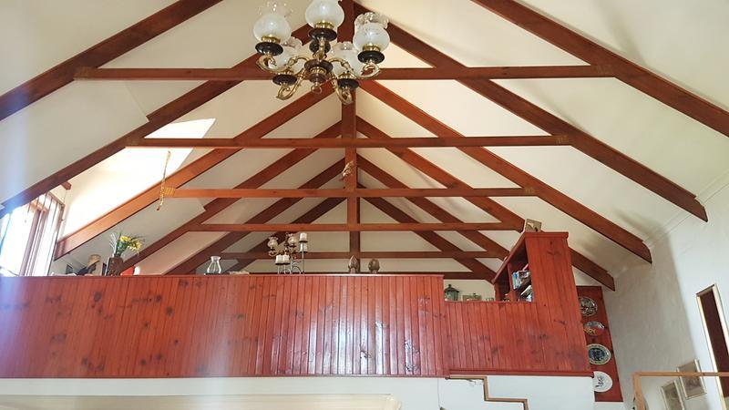 Property For Sale in Groenerivier, Groenerivier Estate 25