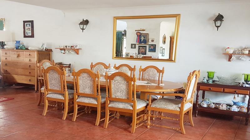 Property For Sale in Groenerivier, Groenerivier Estate 27
