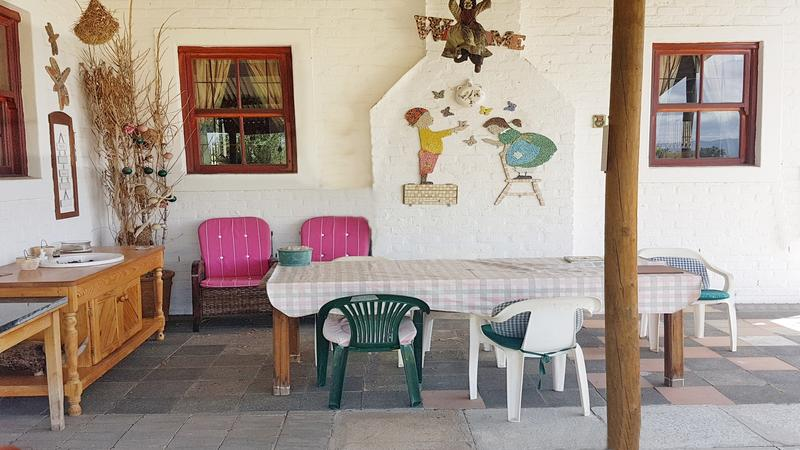 Property For Sale in Groenerivier, Groenerivier Estate 32