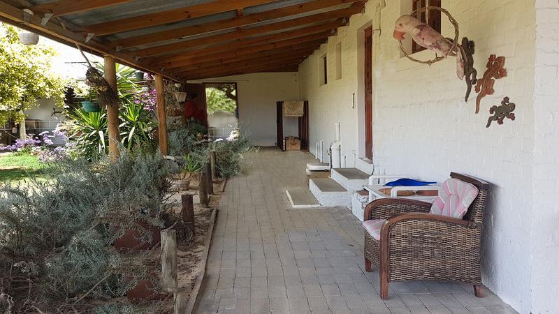 Property For Sale in Groenerivier, Groenerivier Estate 22