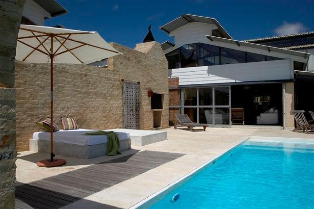 Property For Sale in Yzerfontein, Yzerfontein, West Coast, Cape Town 6