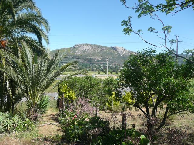 Property For Sale in Paarl, Paarl 1