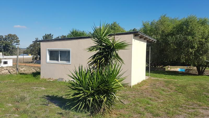 Property For Sale in Kalbaskraal, Malmesbury 13