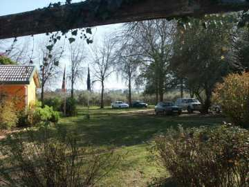 Property For Sale in Paarl, Paarl 3