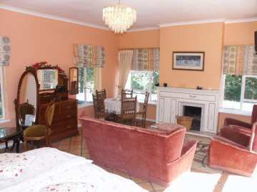 Property For Sale in Paarl, Paarl 6