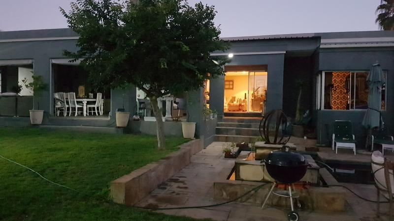 Property For Rent in Melkbosstrand, Melkbosstrand 6