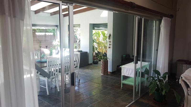 Property For Rent in Melkbosstrand, Melkbosstrand 31