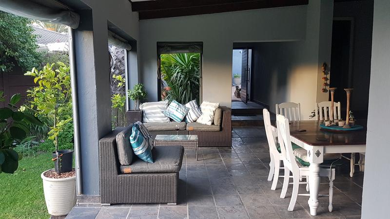 Property For Rent in Melkbosstrand, Melkbosstrand 8