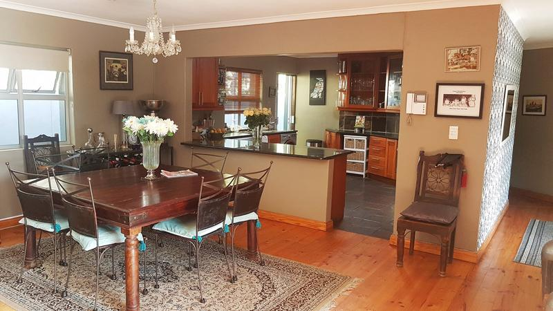 Property For Rent in Melkbosstrand, Melkbosstrand 11