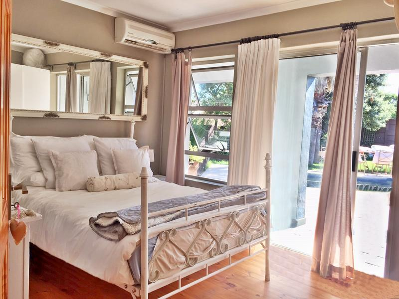 Property For Rent in Melkbosstrand, Melkbosstrand 14