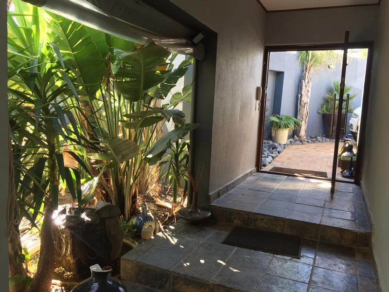 Property For Rent in Melkbosstrand, Melkbosstrand 10