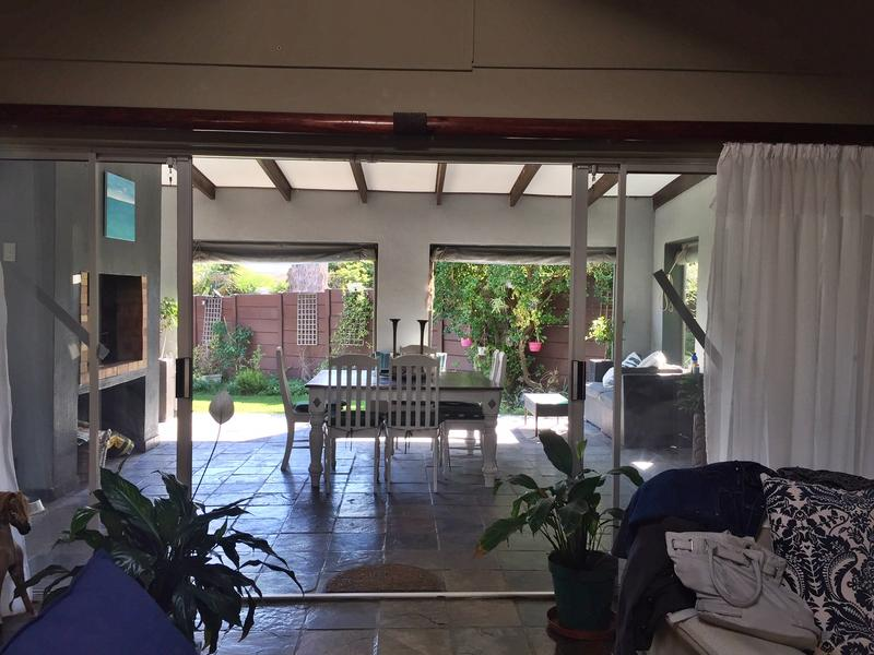 Property For Rent in Melkbosstrand, Melkbosstrand 32