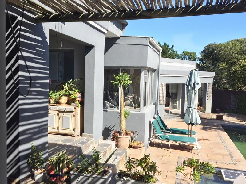 Property For Rent in Melkbosstrand, Melkbosstrand 33