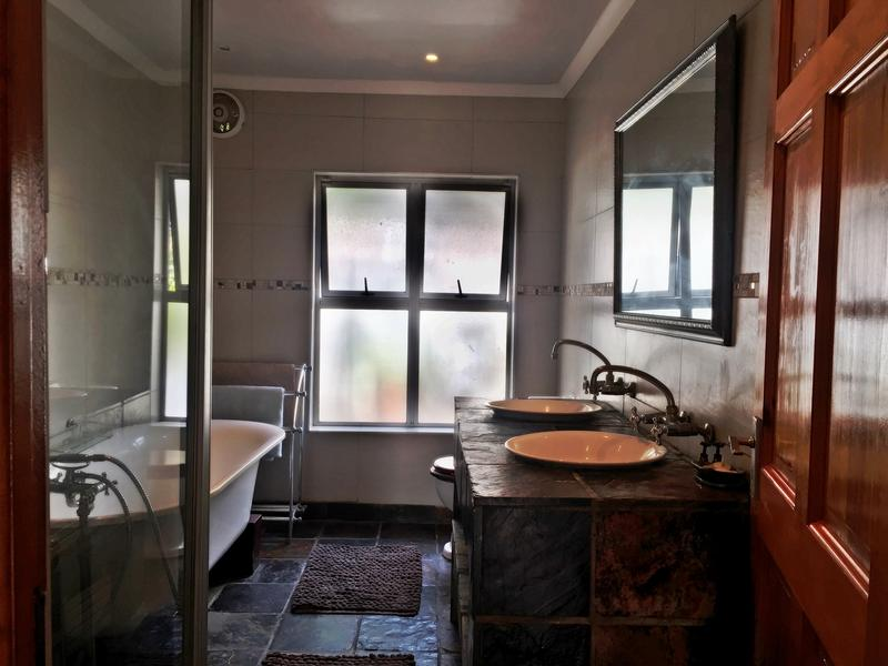 Property For Rent in Melkbosstrand, Melkbosstrand 21