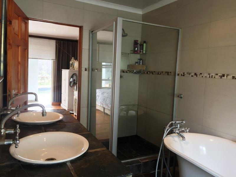 Property For Rent in Melkbosstrand, Melkbosstrand 23