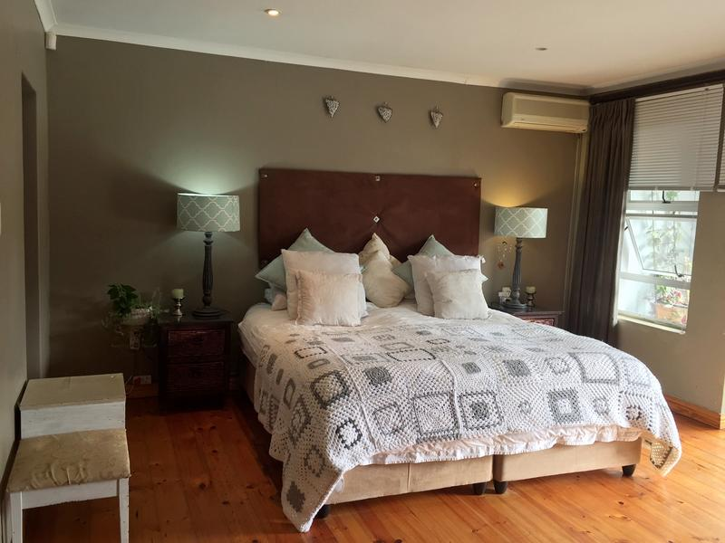 Property For Rent in Melkbosstrand, Melkbosstrand 18