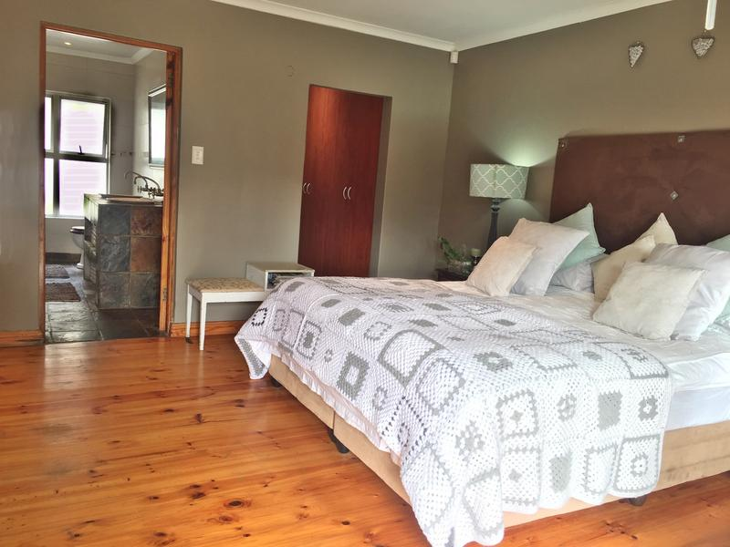Property For Rent in Melkbosstrand, Melkbosstrand 19