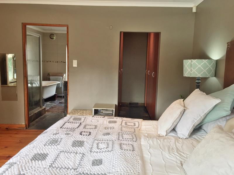 Property For Rent in Melkbosstrand, Melkbosstrand 20