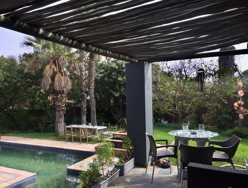 Property For Rent in Melkbosstrand, Melkbosstrand 34