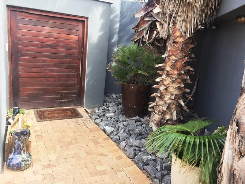 Property For Rent in Melkbosstrand, Melkbosstrand 38
