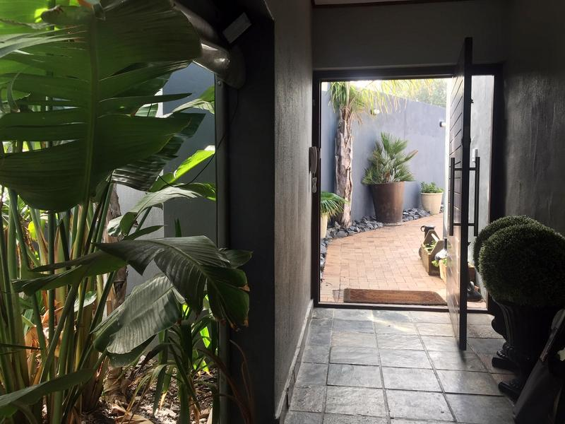 Property For Rent in Melkbosstrand, Melkbosstrand 36
