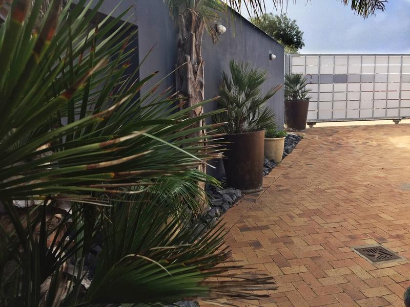 Property For Rent in Melkbosstrand, Melkbosstrand 5