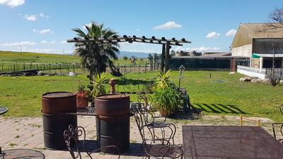 Property For Sale in Malmesbury Rural, Groene Rivier