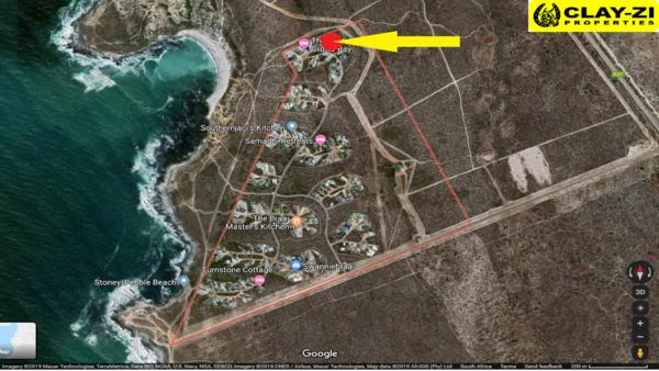 Property For Sale in Grotto Bay, Malmesbury