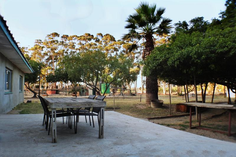 Property For Sale in Klein Dassenberg, Atlantis 23