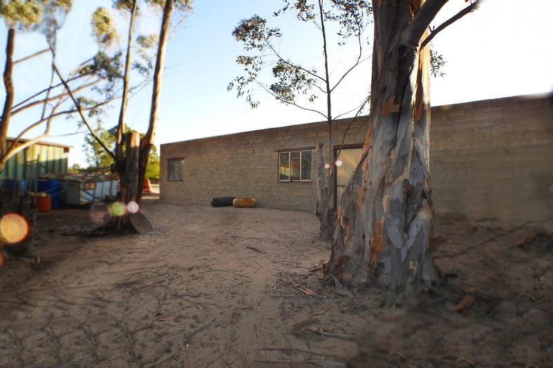 Property For Sale in Klein Dassenberg, Atlantis 37