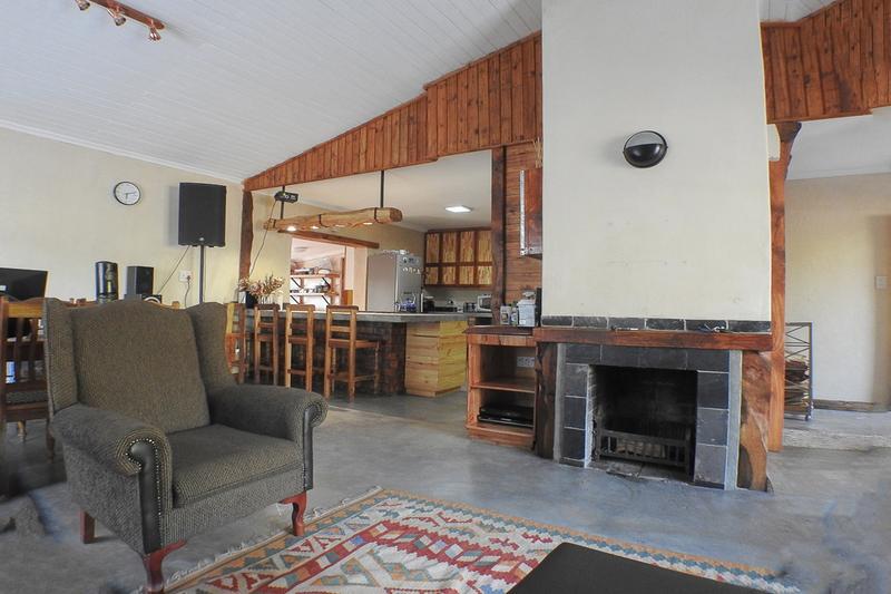 Property For Sale in Klein Dassenberg, Atlantis 11