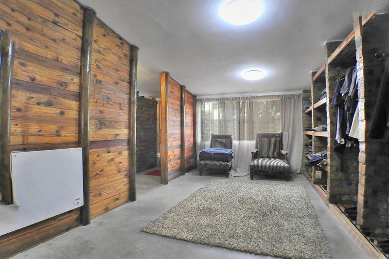 Property For Sale in Klein Dassenberg, Atlantis 13