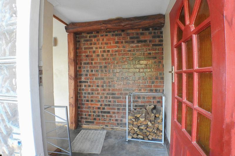 Property For Sale in Klein Dassenberg, Atlantis 9