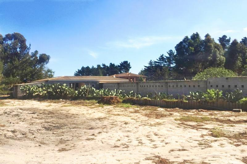Property For Sale in Morning Star, Morning Star AH Cape Farms 3