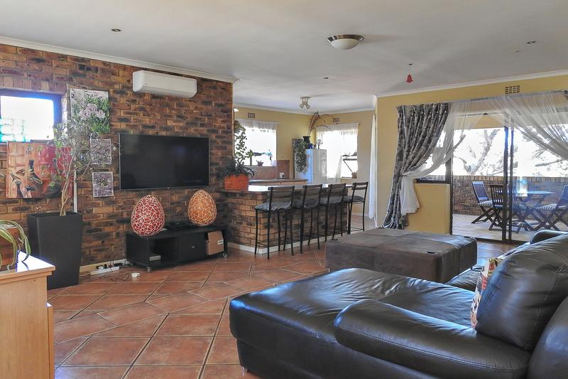 Property For Sale in Morning Star, Morning Star AH Cape Farms 8