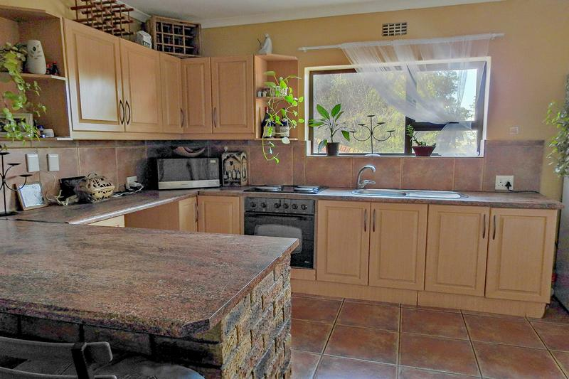 Property For Sale in Morning Star, Morning Star AH Cape Farms 7