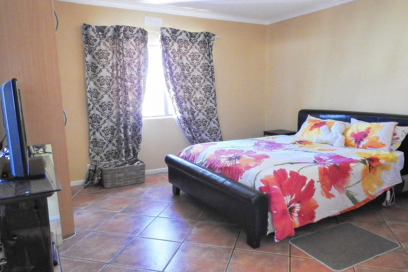 Property For Sale in Morning Star, Morning Star AH Cape Farms 12