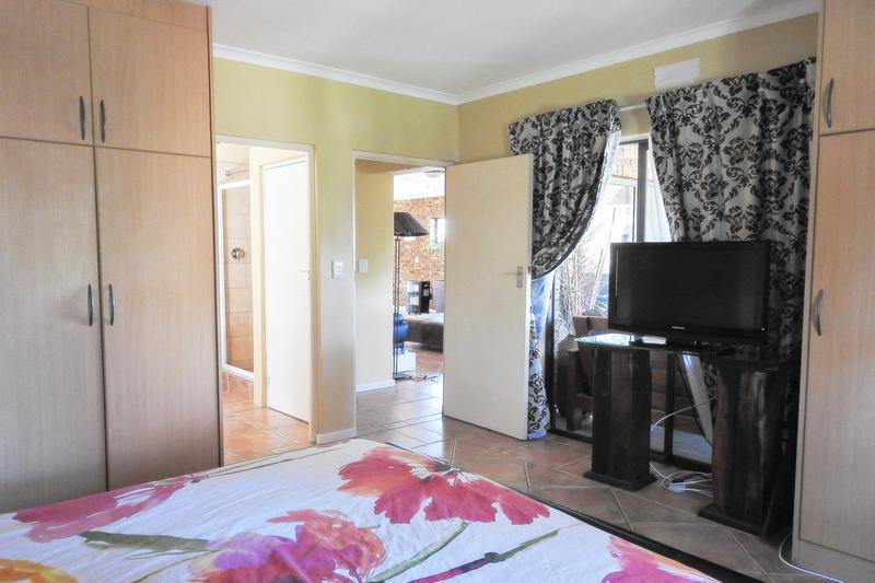 Property For Sale in Morning Star, Morning Star AH Cape Farms 13