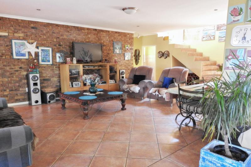 Property For Sale in Morning Star, Morning Star AH Cape Farms 11