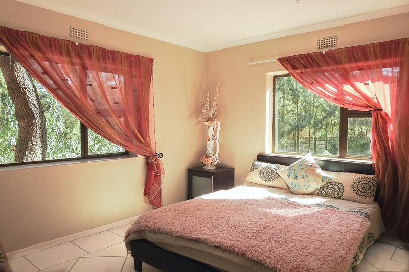 Property For Sale in Morning Star, Morning Star AH Cape Farms 14