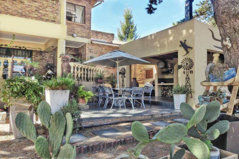 Property For Sale in Morning Star, Morning Star AH Cape Farms 15