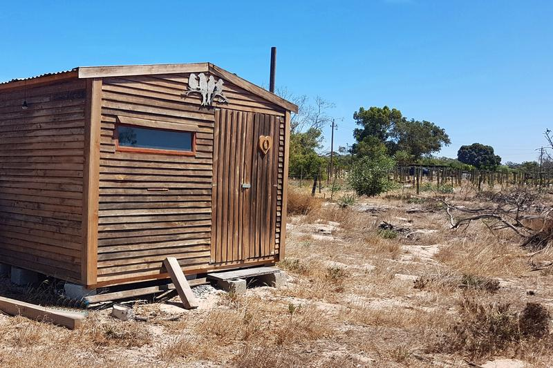 Property For Sale in Philadelphia, Old Mamre Rd R304  8