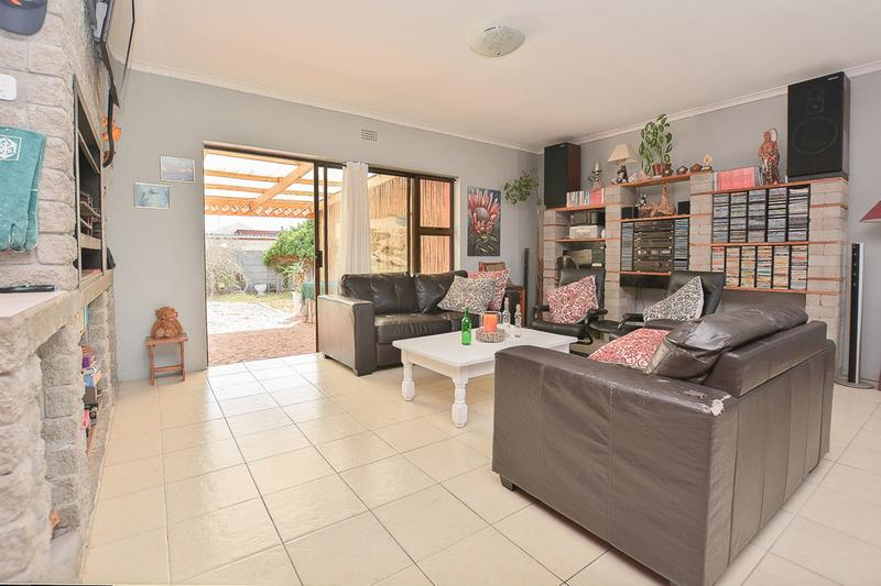 Property For Sale in Duynefontein, Melkbosstrand 2