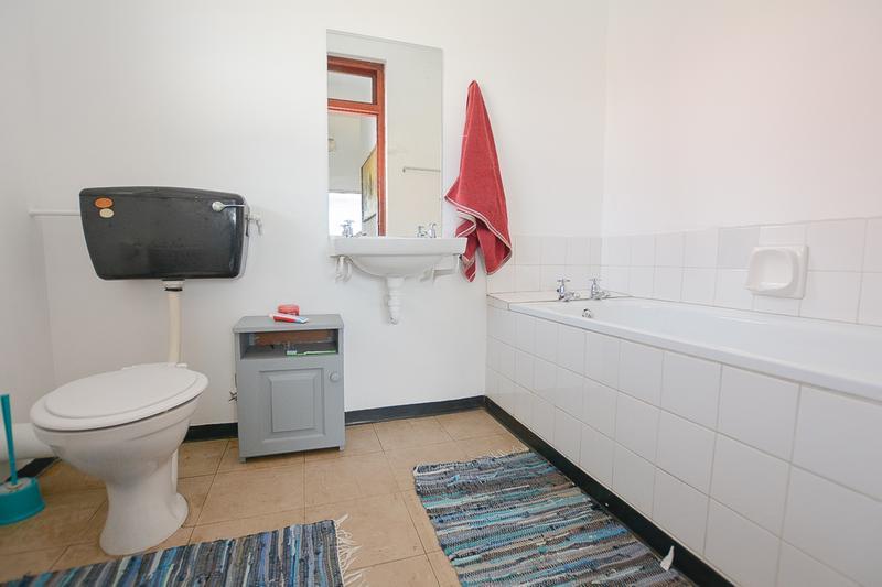 Property For Sale in Duynefontein, Melkbosstrand 8