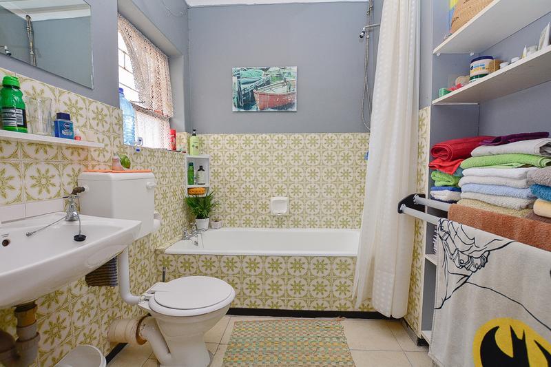 Property For Sale in Duynefontein, Melkbosstrand 11