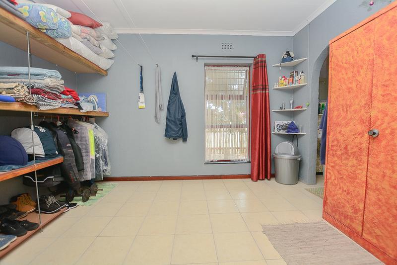 Property For Sale in Duynefontein, Melkbosstrand 7