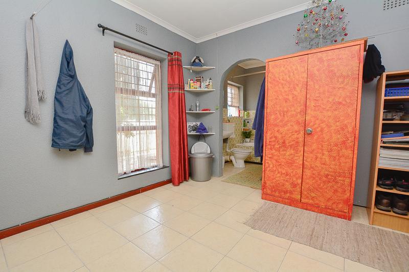 Property For Sale in Duynefontein, Melkbosstrand 6
