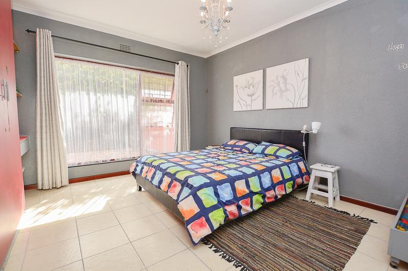 Property For Sale in Duynefontein, Melkbosstrand 5