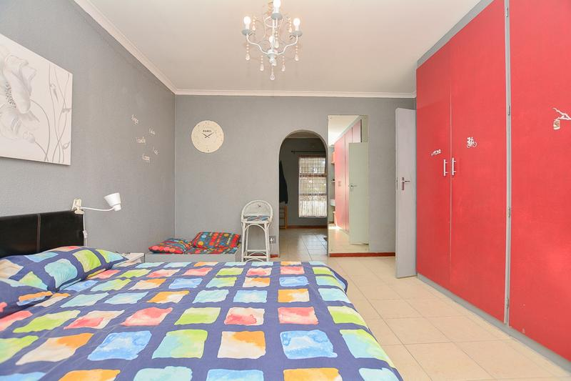 Property For Sale in Duynefontein, Melkbosstrand 4
